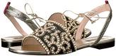 Sarah Jessica Parker Verona Women's Shoes