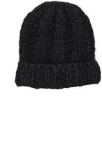 Acne Studios Jewel Alpaca Hat