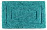 Kassatex Kassadesign Brights Bath Rugs