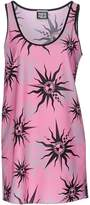 Fausto Puglisi Short dresses - Item 34680840