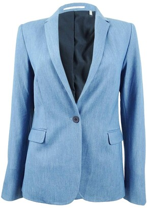 T Tahari Women's Leah Jacket