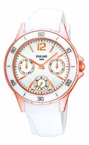 Pulsar Dress Sport Multifunction Women's watch #PP6028