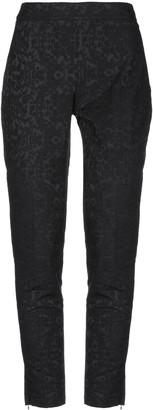 Biancoghiaccio Casual pants - Item 13354080DX