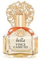 Vince Camuto Bella Eau de Parfum 3.4 oz