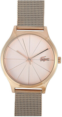 Lacoste Women's Watch