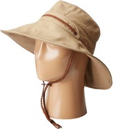 Outdoor Research Mojave Sun Hat Traditional Hats