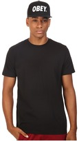 Obey Superior Tee Men's T Shirt