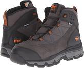 "Timberland Rockscape 6"" Steel Safety Toe Waterproof Mid"