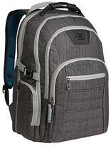 Ogio Urban Watson Backpack
