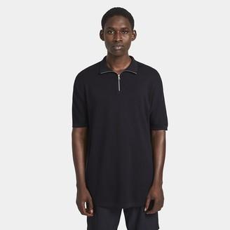 Nike Men's Modern Polo ESC