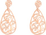 Thomas Sabo Sterling Silver Earrings