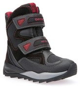 Geox Toddler Boy's 'Orizont Abx' Waterproof Boot