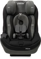 Maxi-Cosi Pria 70 Convertible Car Seat with Tiny FitTM in Total Black