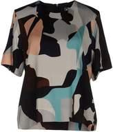 MSGM T-shirts - Item 12021607