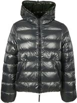 Duvetica Dionisio Padded Jacket