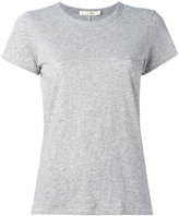 Rag & Bone The T-shirt - women - Cotton - XS