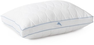 Tommy Bahama Cooling Nights Hypoallergenic Pillow