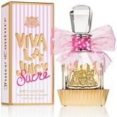 Juicy Couture Viva La Sucré 1.7 Oz Eau De Parfum