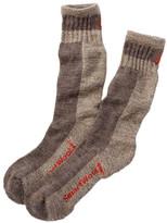 Smartwool Traverser Crew Socks
