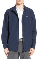Travis Mathew Men's Bryce Jacket