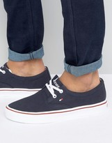 Tommy Hilfiger Malcom Sneakers