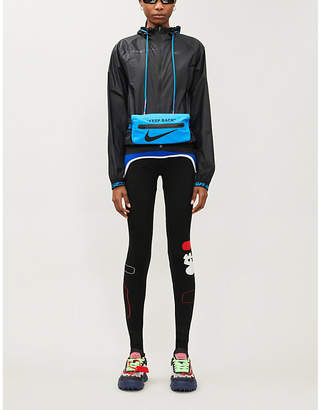 Nike x Off-White W Nrg Ow Jacket #1