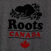 Roots Mens Canada 1973 T-shirt