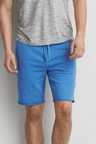 American Eagle Outfitters AE Fleece Short
