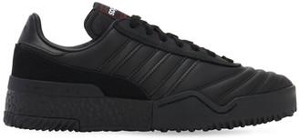 Alexander Wang Bball Soccer Sneakers