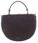 Christian Louboutin Panettone Messenger Bag
