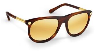 Louis Vuitton Vertigo Sunglasses