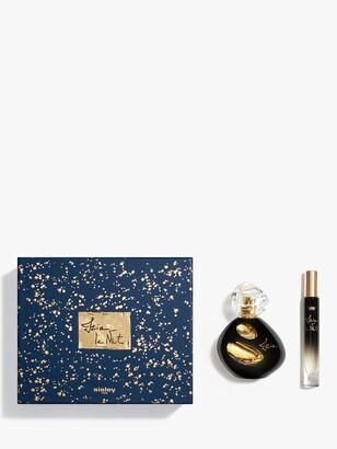 Sisley Izia La Nuit Eau De Parfum 30ml Fragrance Gift Set
