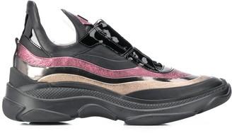 Högl Visionary sneakers