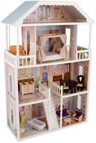 """Kid Kraft 51"""" Savannah Dollhouse"""