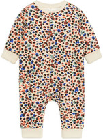 Thumbnail for your product : Arket French Terry Overall