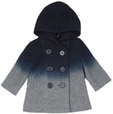 Splendid Baby Girl Button Jacket