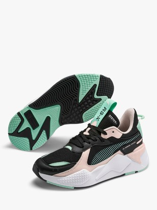 Puma Children's RS-X Joy Trainers