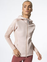 adidas by Stella McCartney Z.N.E. Hoody KN