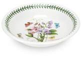 "Portmeirion Botanic Garden"" Pasta Bowl, 10"""
