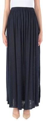Purotatto Long skirt
