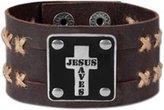 Kerusso Faith Gear Bracelet - Jesus Saves