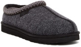 UGG Tasman Tweed UGGpure (TM) Slipper
