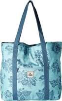 Dakine Party Cooler Tote 25L Tote Handbags