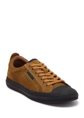Kenneth Cole Reaction Optimist Sneaker