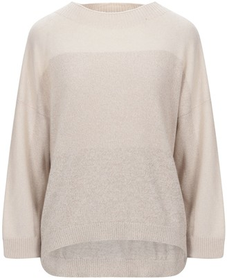 Agnona Turtlenecks