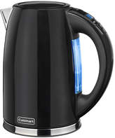 Cuisinart Multi Temp Jug Kettle - Black