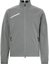 Rlx Ralph Lauren - Packable Dwr-coated Shell Golf Jacket