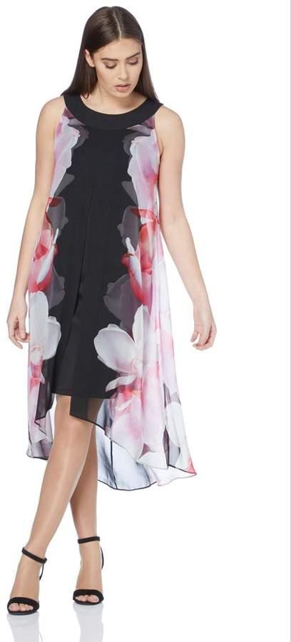 d298ec47b2a9 Roman Style Dresses - ShopStyle UK