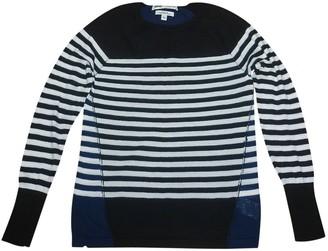 Clements Ribeiro Wool Knitwear for Women