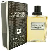 Givenchy Gentleman 3.3-Oz. Eau de Toilette - Men